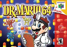 Dr. Mario 64.png