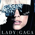Lady gaga the fame cover.jpg