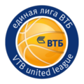 VTB United League logo.png