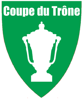 Coupe-Maroc.png