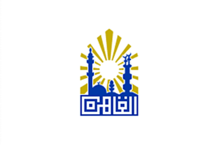 Flag of Cairo Governorate.png