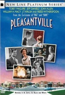 Pleasantville.dvdcover.amazon.jpg