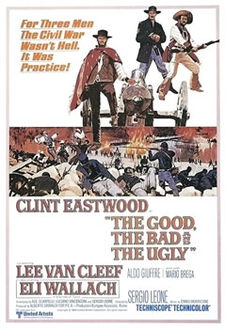 The Good, the Bad, and the Ugly Poster.jpg