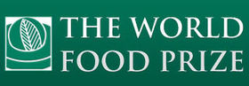 World Food Prize logo.jpg