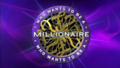 Who Wants to Be a Millionaire.png