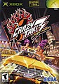 Crazy Taxi 3 High Roller cover.jpg