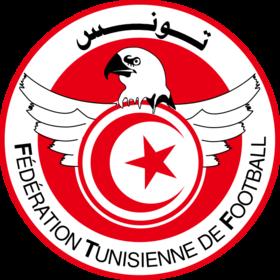 نتيجة بحث الصور عن الدوري التونسي