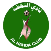 Al-Nahda Badge.png