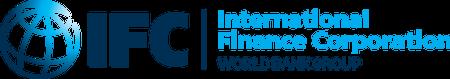 International Finance Corporation logo.png