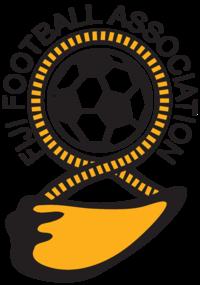 Fiji FA.png