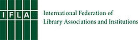 Logo IFLA.JPG
