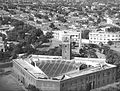 Old Parliament Building in Mogadishu.jpg