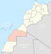 Région de Laâyoune – Sakia al Hamra.png