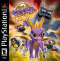 Spyro-year of the dragon.png