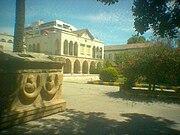 كل شي عن مدينة اللاذقية السياحية الرائعة مع صور 180px-Latakia_museum