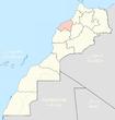 Région de Grande Casablanca – Settat.png