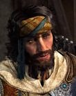 الموضوع الاضخم والرسمي لجميع اجزاء لعبة Assassins creed تعرف على كل شيء 110px-ACR-Yusuf_Tazim-face