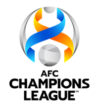 AFC Champions League crest.png