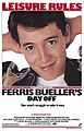 Ferris buellers day off.jpg