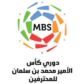 MBS League logo.png