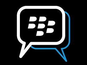 Blackberry-Messenger-Logo.jpg