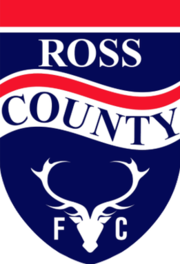 Ross County F.C. logo.png