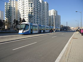 ঔترامواي الجزائر«ੲੜ 280px-Tramway_alger.JPG