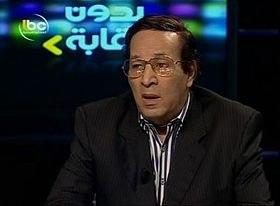سعيد صالح - منتديات درر العراق