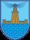 شعار جامعة الإسكندرية.