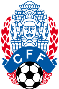 Cambodia football federation2.png