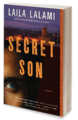 Secret-bookcover.png