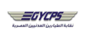 Egyptian Civilian Pilots Syndicate Logo.png