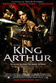 Movie poster king arthur.jpg