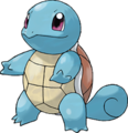 Pokémon Squirtle art.png