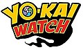 Yo-Kai Watch Logo.JPG