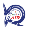 ATIS Aviation Academy Logo.png