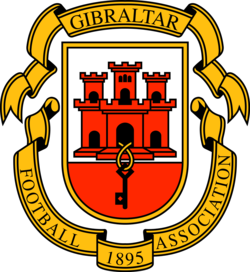 Gibraltar Football Association.png