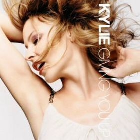 Kylie Minogue Single 46.jpg