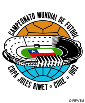 FIFA World Cup 1962 logo.png