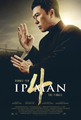 Ip Man 4 poster.png