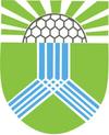 شعار الخرطوم
