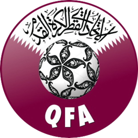 Qatar Football Association.png