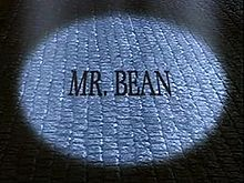 Mr. bean title card.jpg