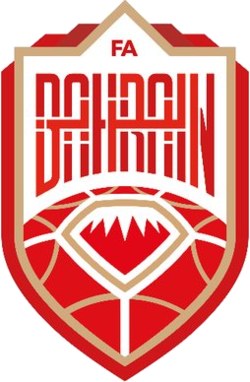 Bahrain football association (2017).png