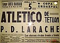 Journal-Atletico1.jpg
