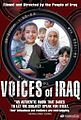 Voices of Iraq.jpg