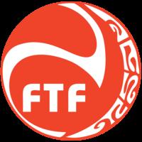 Tahiti FA.png