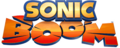 Sonic Boom logo.png