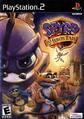 Spyro - A Hero's Tail Coverart.png