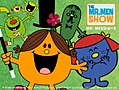 Mr men show season 2 poster.jpg